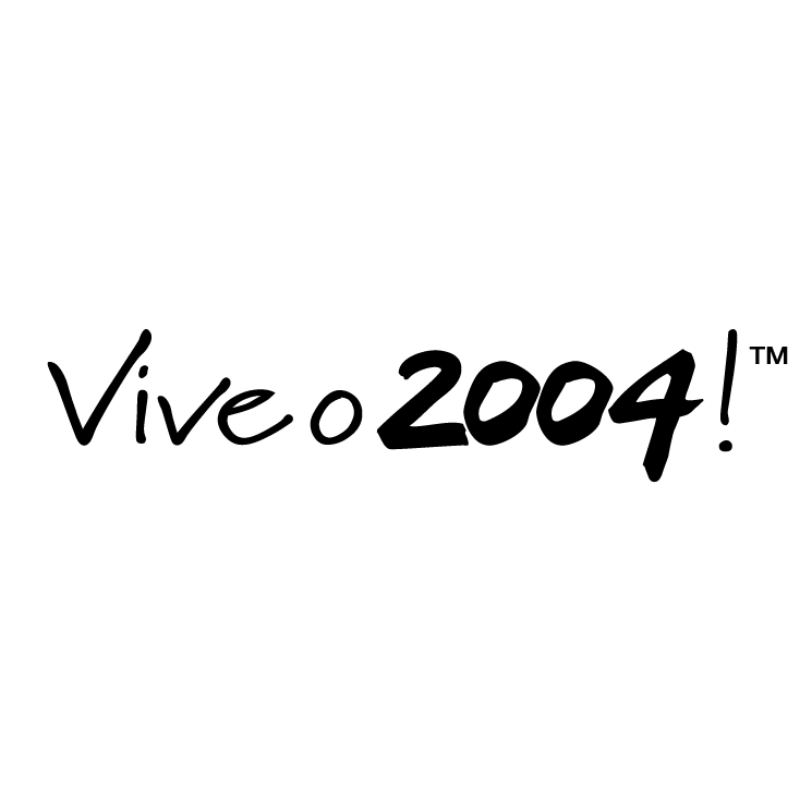 free vector Uefa euro 2004 portugal 9