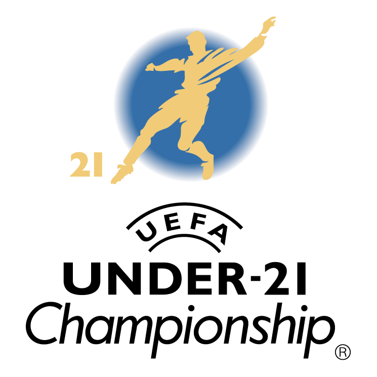 free vector Uefa under 21 championship 0