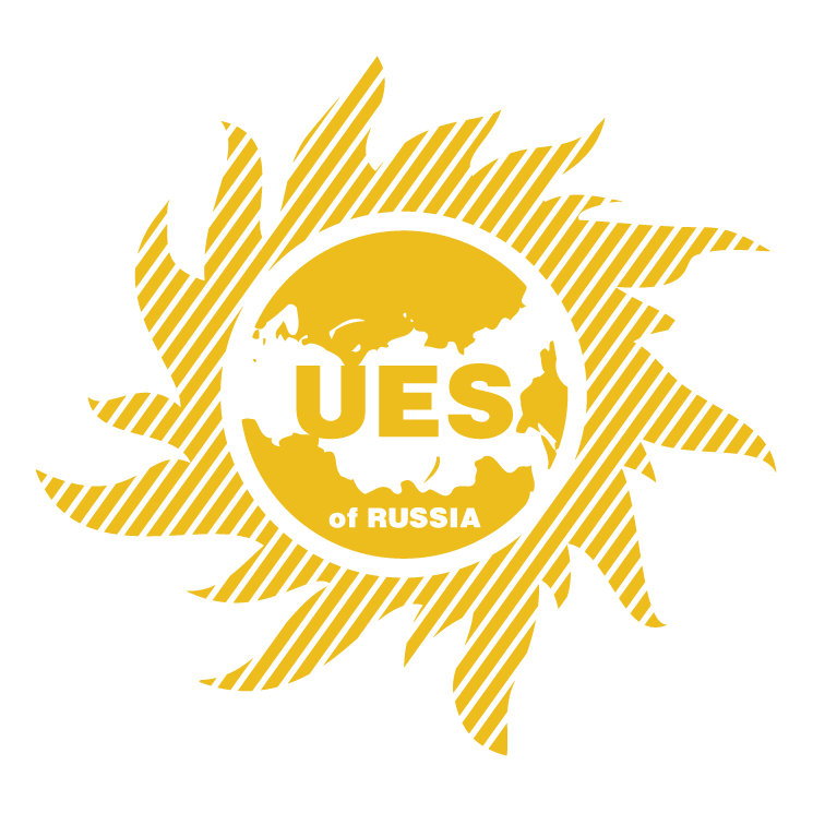 free vector Ues of russia 1