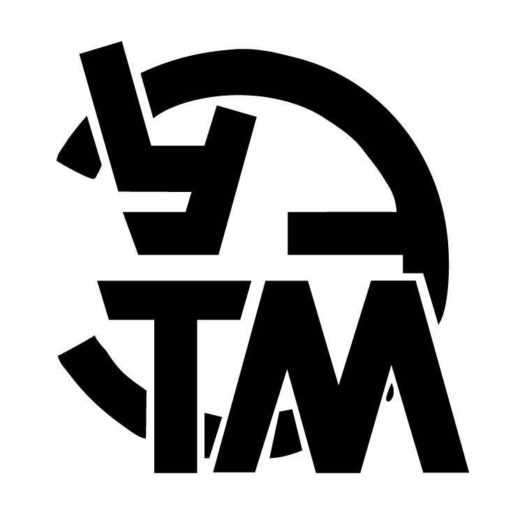free vector Uetm