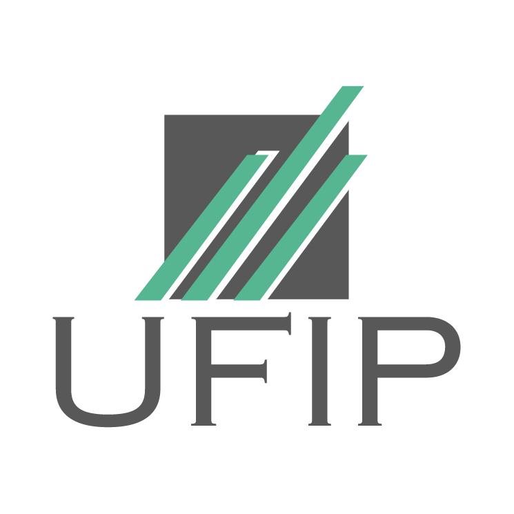 free vector Ufip