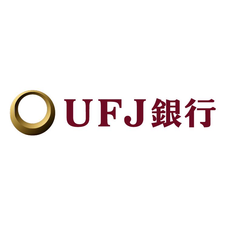 free vector Ufj