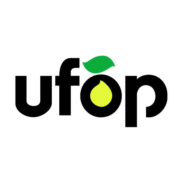 free vector Ufop