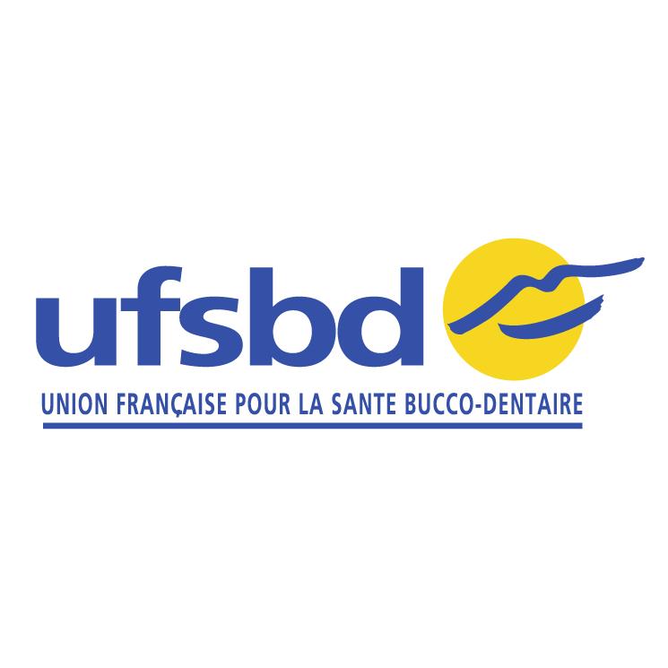 free vector Ufsbd 0