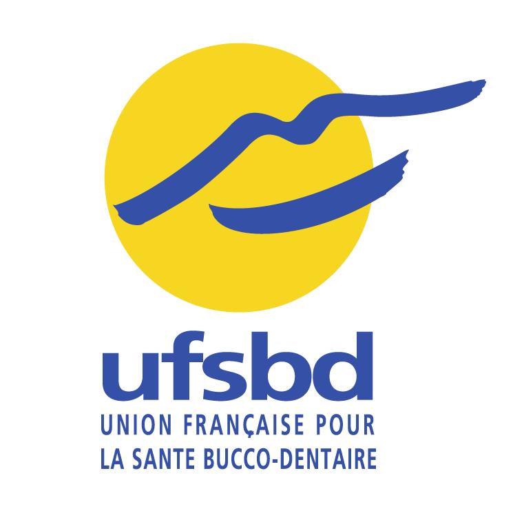 free vector Ufsbd
