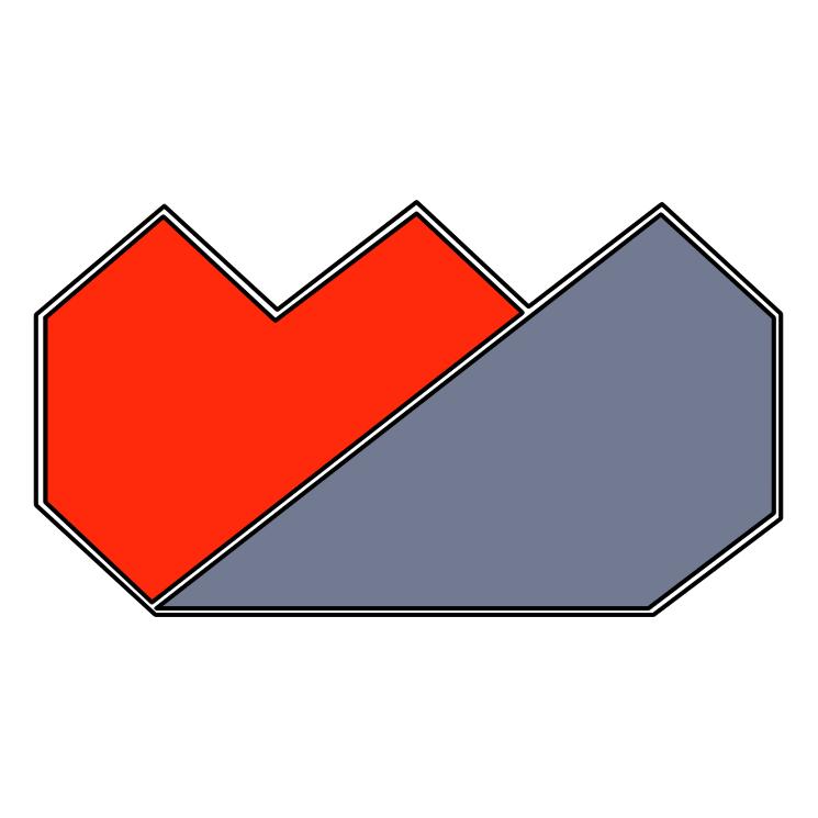 free vector Uganskfrakmaster