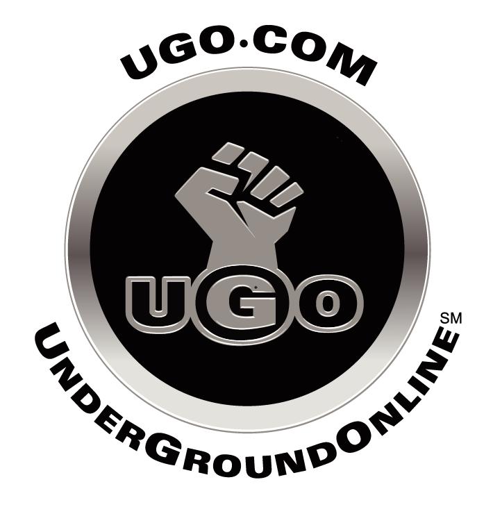 free vector Ugocom 0