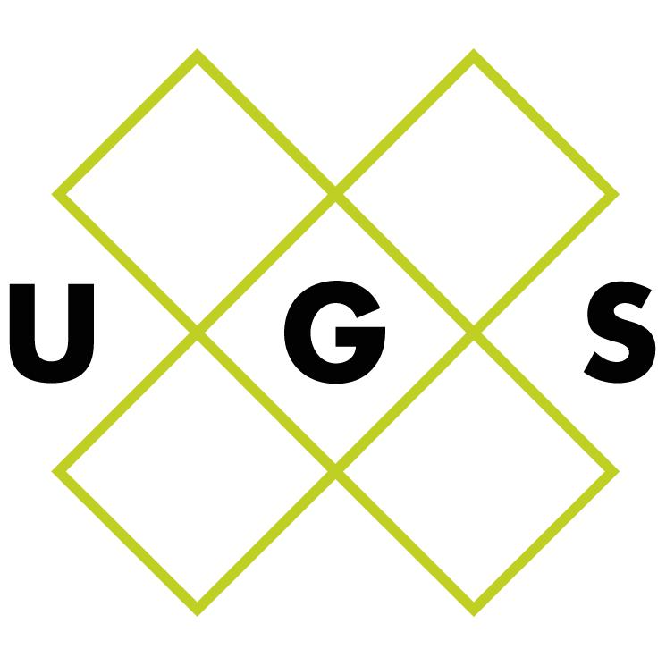 free vector Ugs