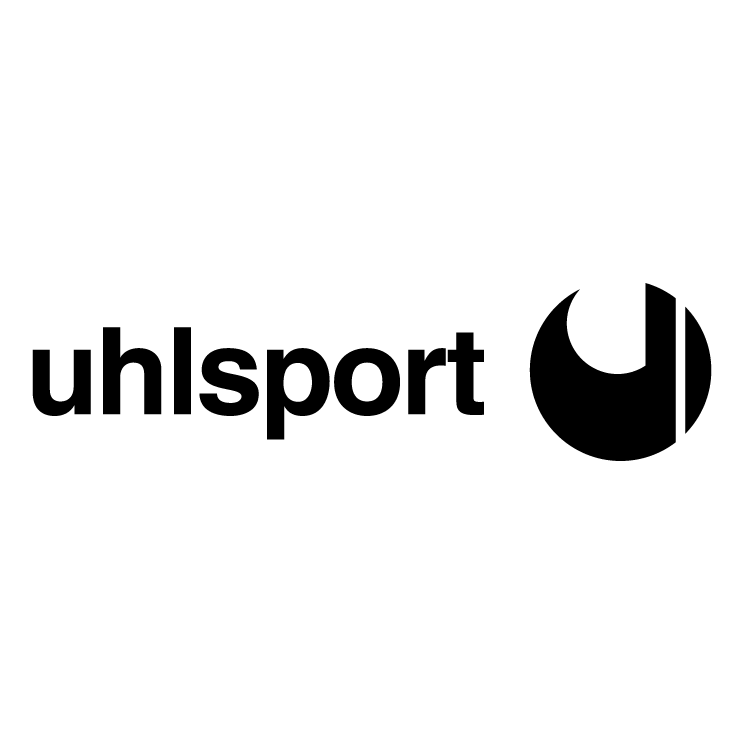 free vector Uhlsport 1