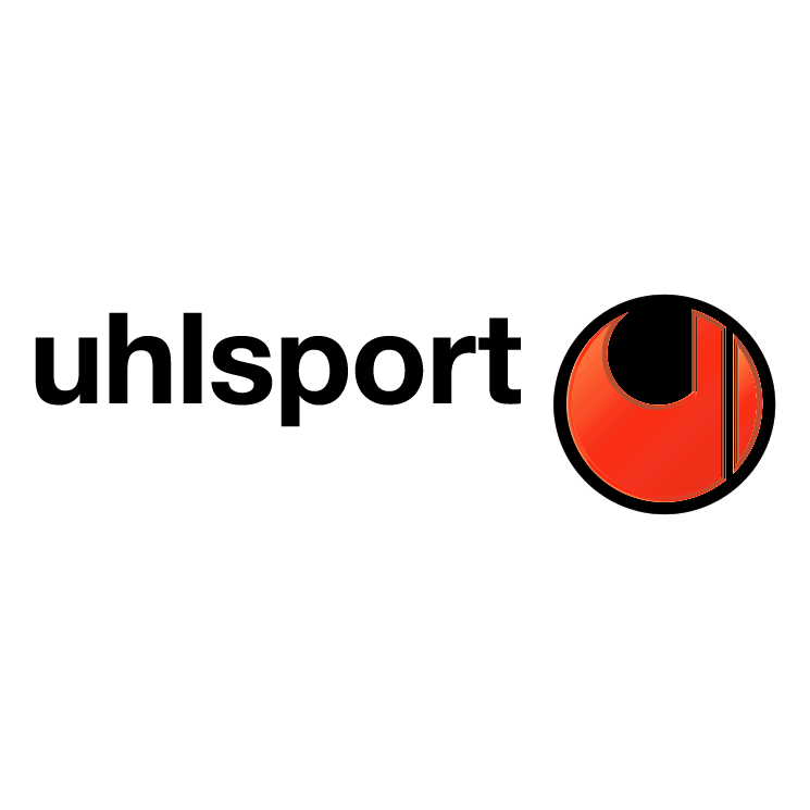 free vector Uhlsport
