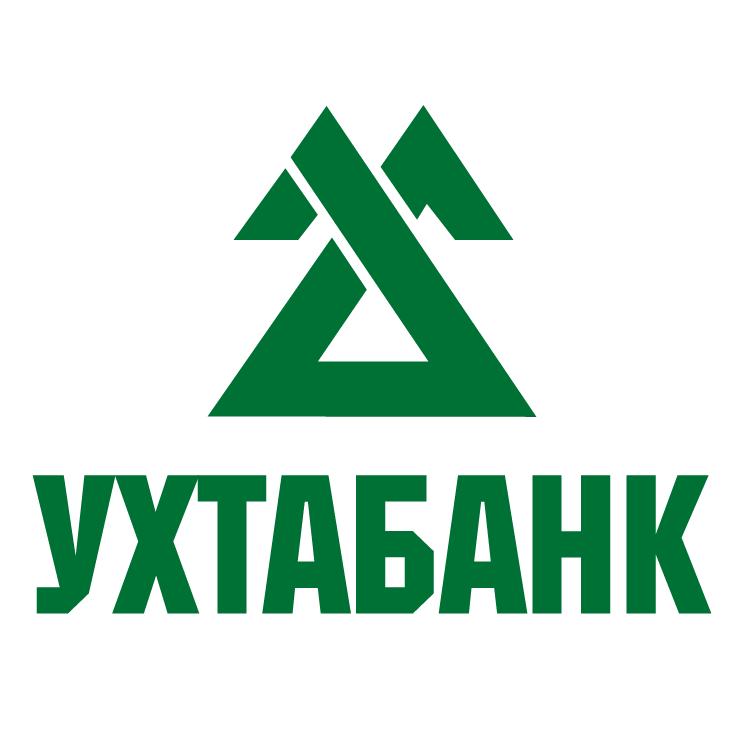 free vector Uhtabank