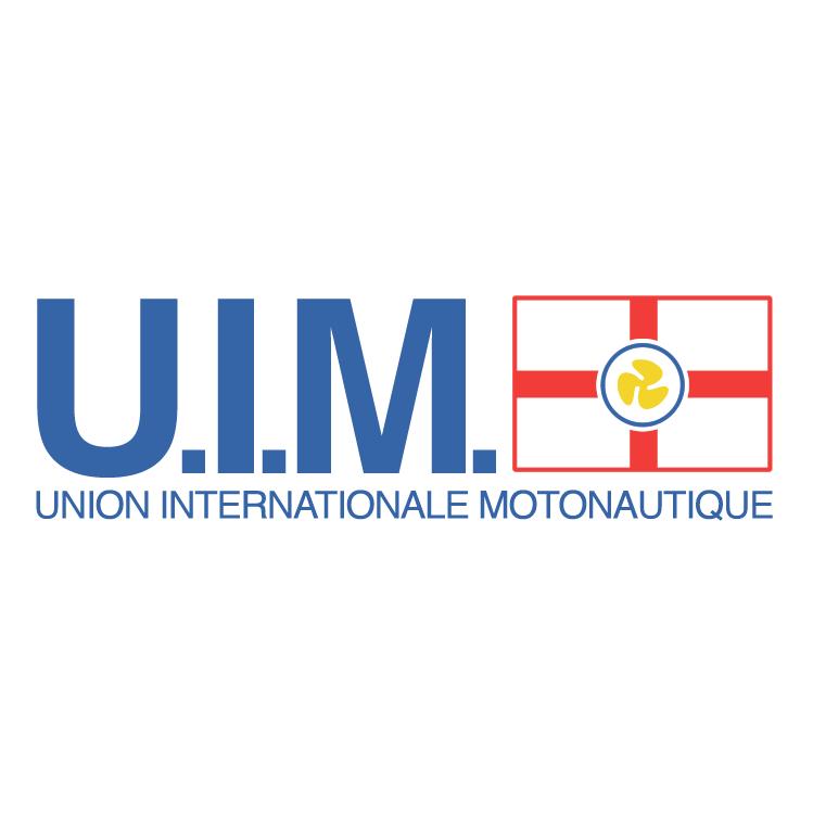 free vector Uim