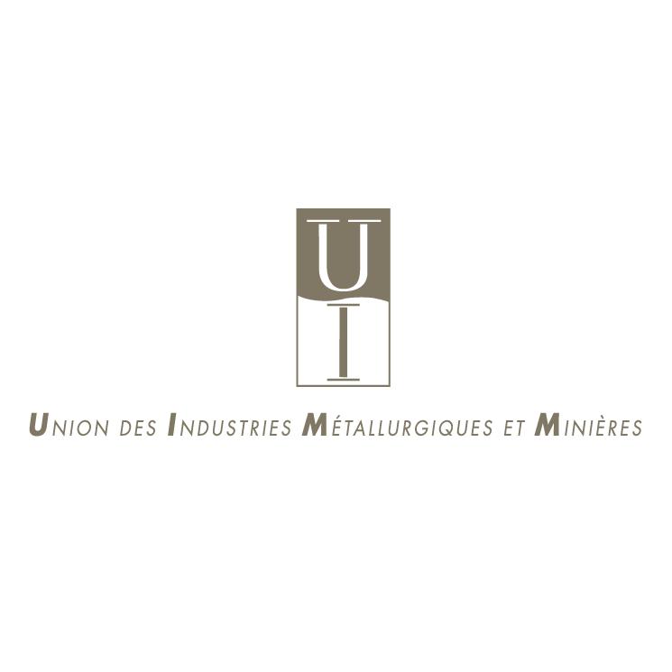 free vector Uimm