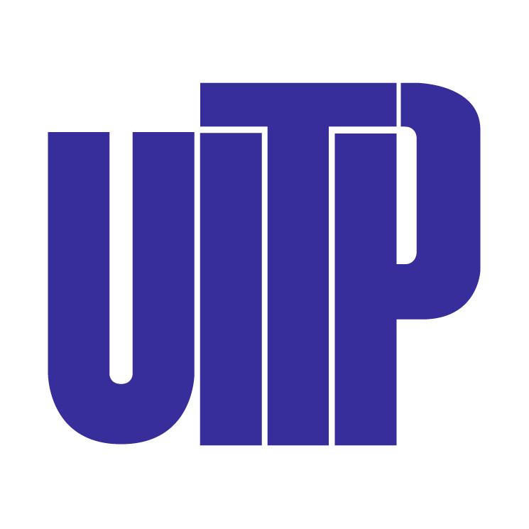 free vector Uitp