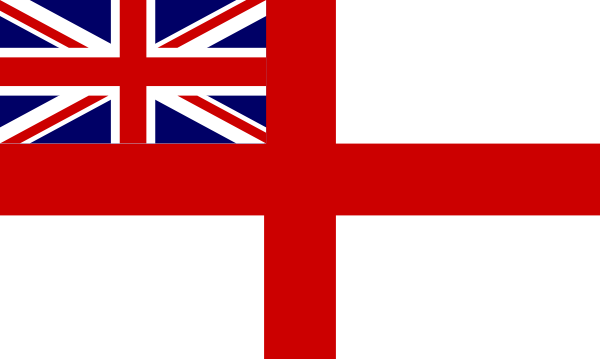 free vector Uk_english_royal_navy_historic clip art