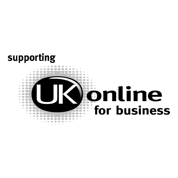 free vector Uk online for bisuness