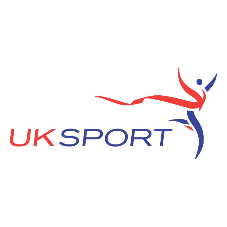 free vector Uk sport