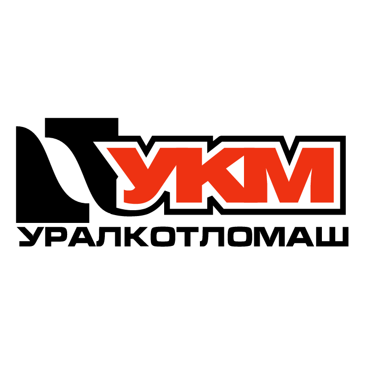 free vector Ukm