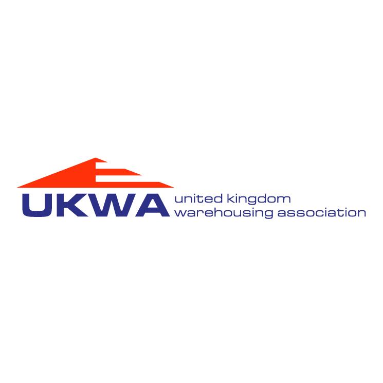 free vector Ukwa