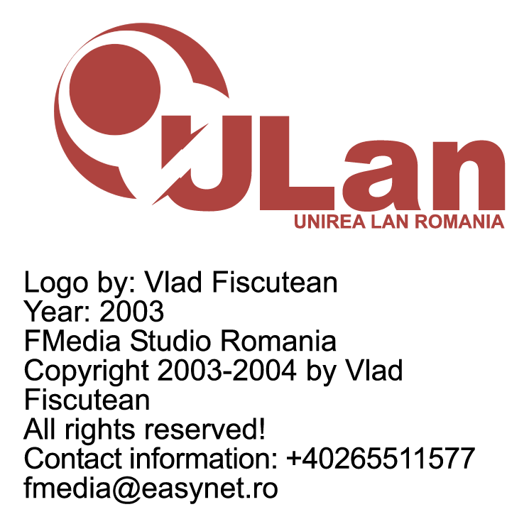 free vector Ulan
