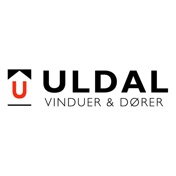 free vector Uldal vinduer dorer