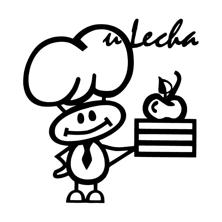 free vector Ulecha