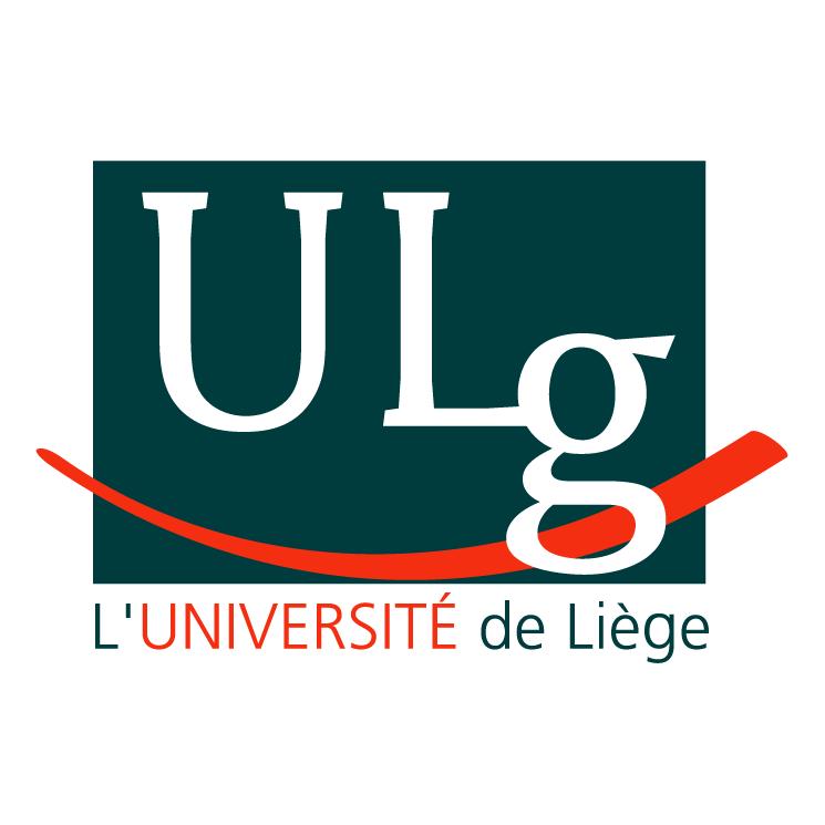free vector Ulg