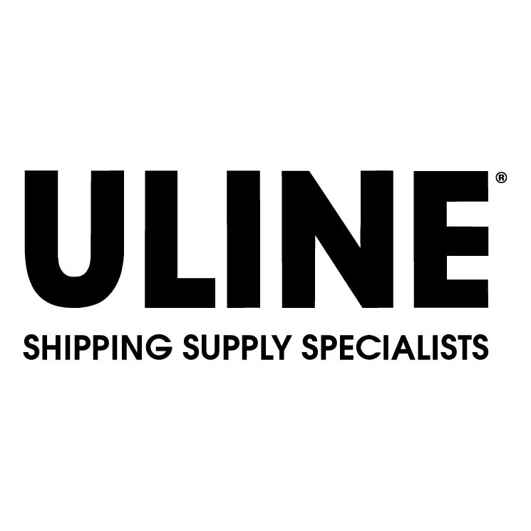 free vector Uline