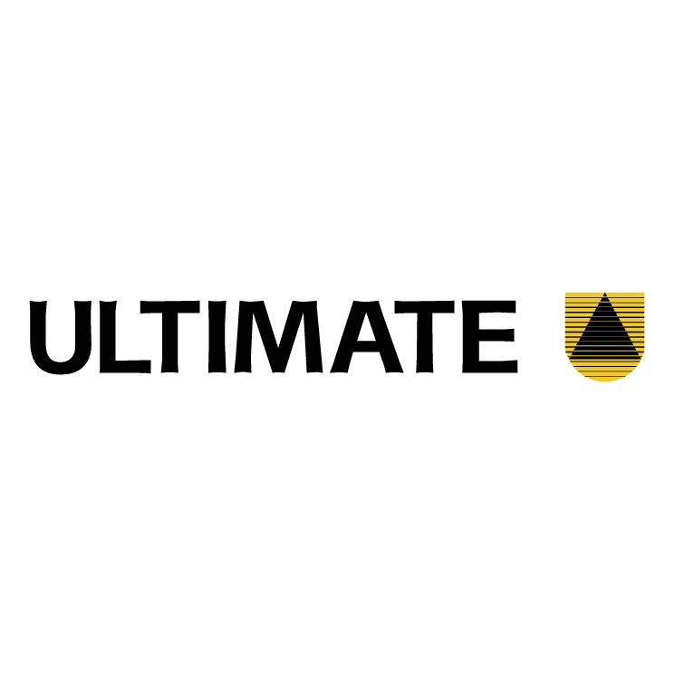free vector Ultimate