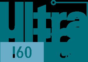 free vector Ultra SCSI 160 logo