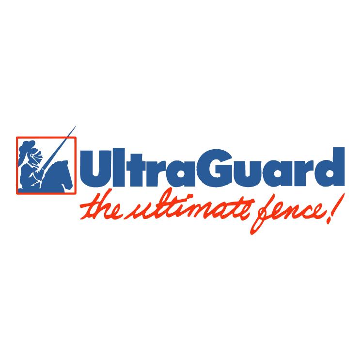 free vector Ultraguard
