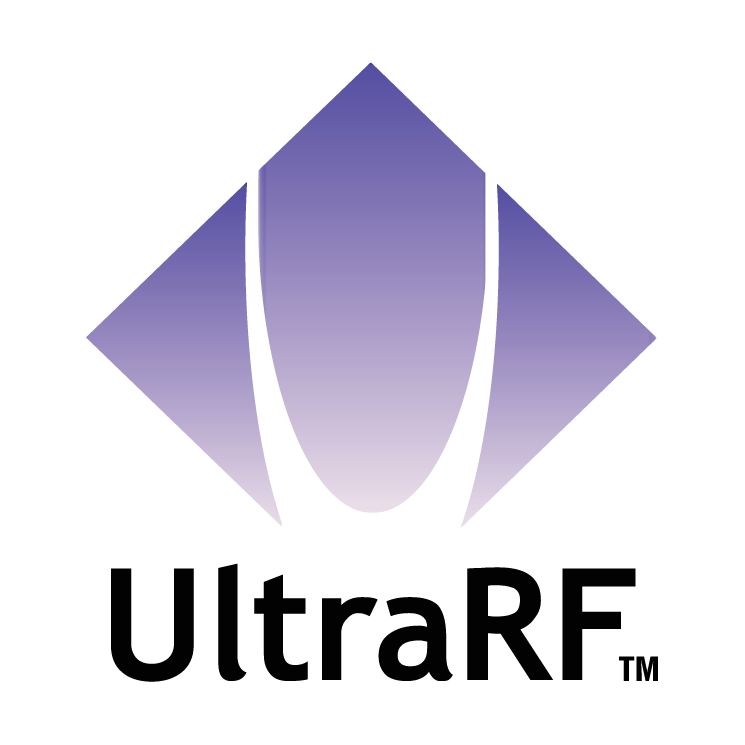 free vector Ultrarf