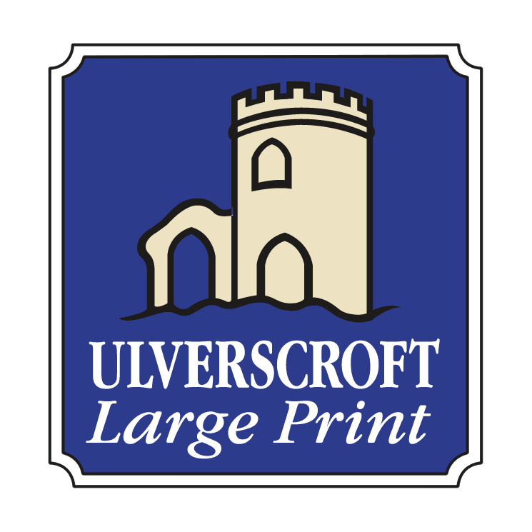 free vector Ulverscroft large print