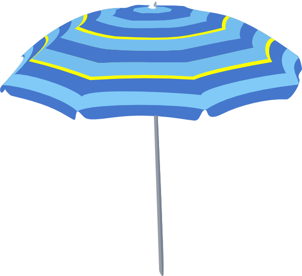free vector Umbrella clip art