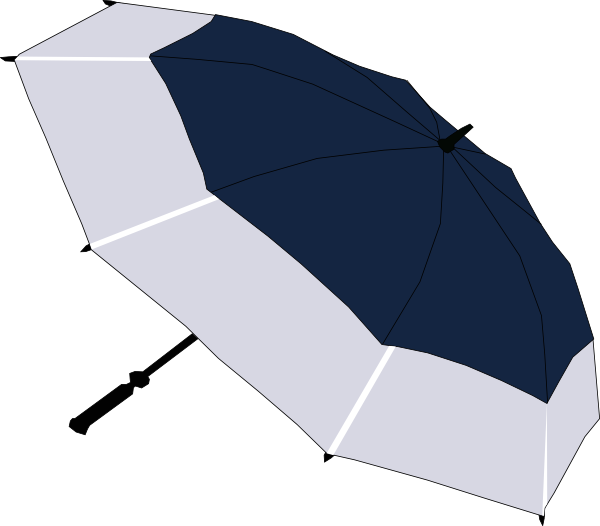 free-vector-umbrella-clip-art_107806_Umbrella_clip_art_hight.png