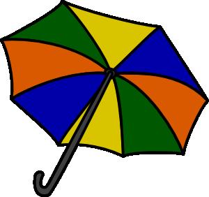 Umbrella clip art free images amp pictures becuo