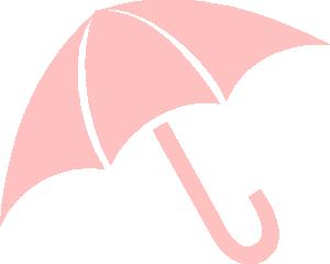 free vector Umbrella clip art