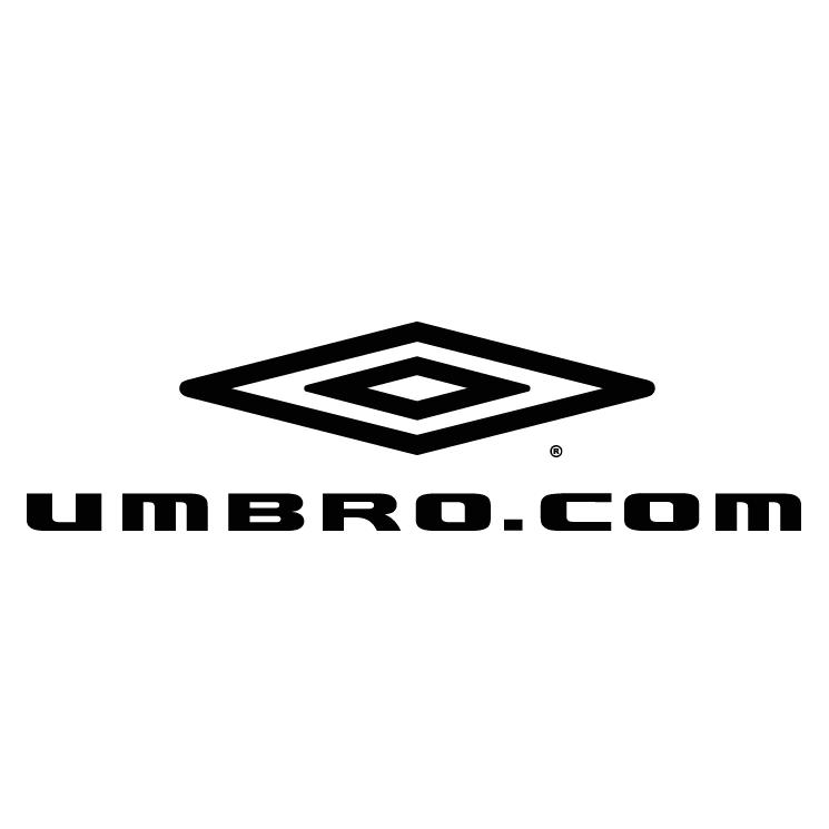 free vector Umbrocom