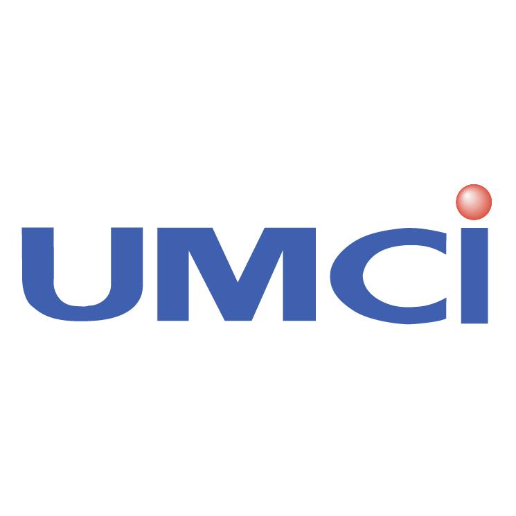 free vector Umci
