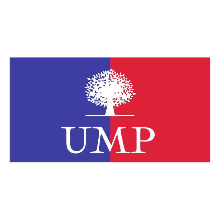 free vector Ump 0