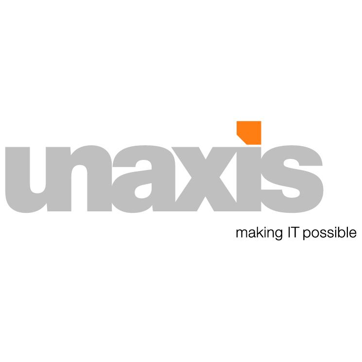 free vector Unaxis