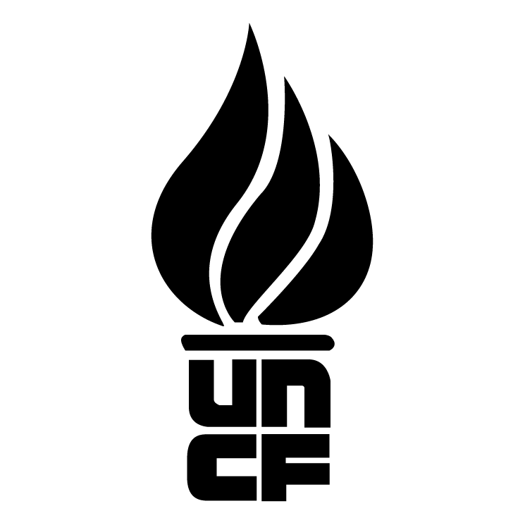 free vector Uncf