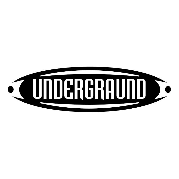 free vector Undergraund atelje 0