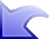 free vector Undo Arrow clip art