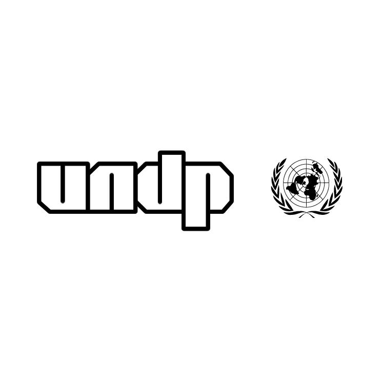 free vector Undp