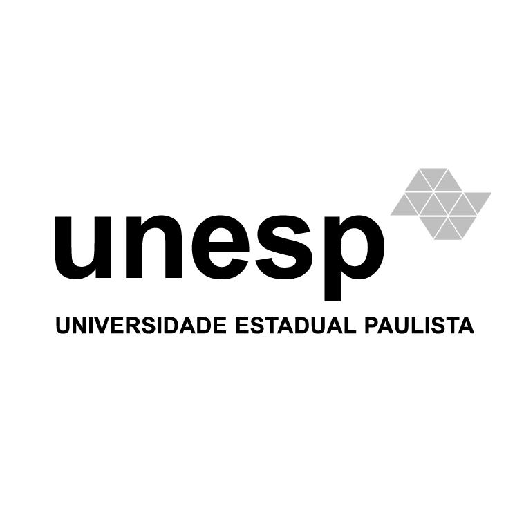 free vector Unesp