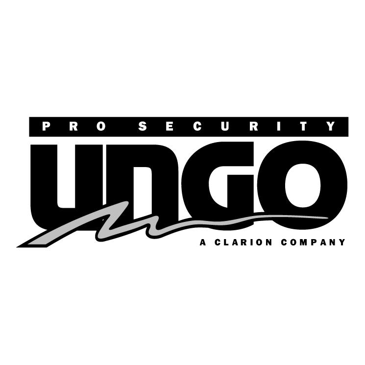 free vector Ungo 0