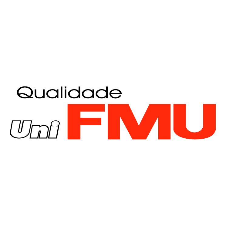 free vector Uni fmu