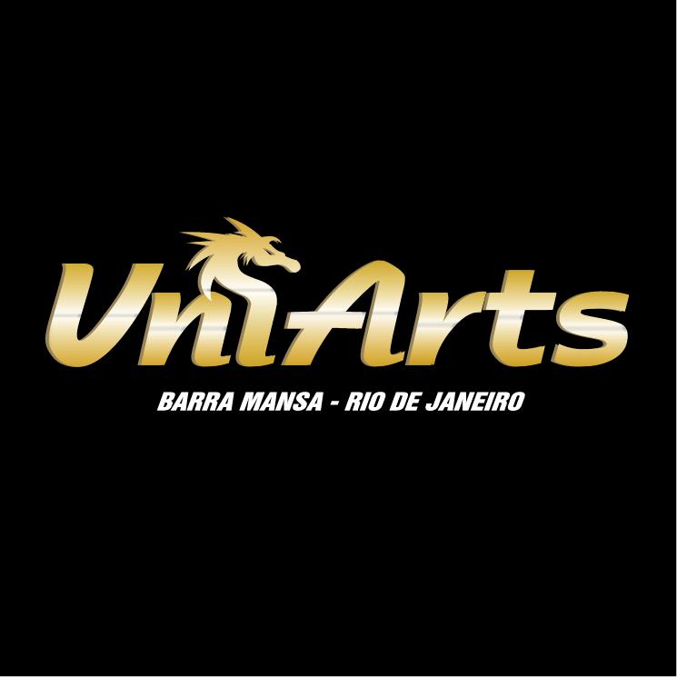 free vector Uniaarts