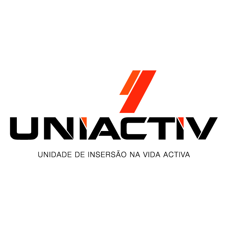 free vector Uniactiv